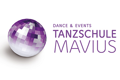 dance events tanzschule mavius. Black Bedroom Furniture Sets. Home Design Ideas